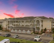 4872 Dahlia Court Unit 201, Myrtle Beach image