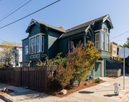 1796 8Th St, Oakland image