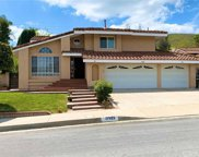 17922     Scarecrow Place, Rowland Heights image