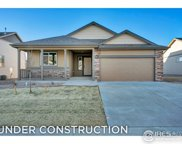 1330 84th Ave Ct, Greeley image