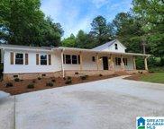 5084 Cox Cove Road, Hayden image