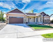 5121 Outlook Ave, Timnath image