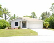 15509 Alsace Circle, Port Charlotte image