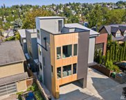 1823 A 26th Ave, Seattle image
