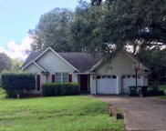 5237 High Colony Dr, Tallahassee image