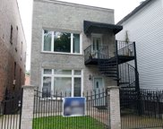 3216 South Parnell Avenue, Chicago image