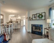 1112 Lilly Valley Way, Nashville image