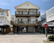 6001 - A6 S Kings Hwy., Myrtle Beach image