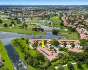 407 Prestwick Lane, Palm Beach Gardens image