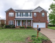 5009 Peach Orchard Dr, Old Hickory image