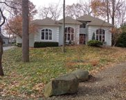 7 Cathedral Oaks, Perinton image
