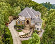 10399 Holt, Chapel Hill image