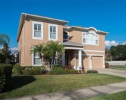 525 Harbor Grove Circle, Safety Harbor image