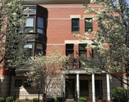 334 West Old Town Court, Chicago image