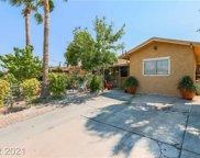 5821 Forrest Hills Lane, Las Vegas image