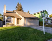 1328 Middlebrook Way, Rohnert Park image