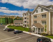 7 Willey Creek Road Unit #404, Exeter image