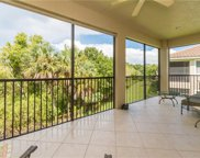 18930 Bay Woods Lake DR Unit 202, Fort Myers image