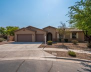 5907 S 56th Drive, Laveen image