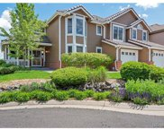 9234 Ritenour Court, Lone Tree image