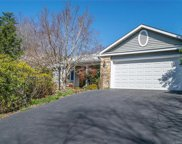 14  Tall Pines Road, Hendersonville image