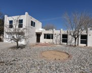7309 Christy Avenue NE, Albuquerque image