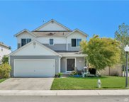 17733 16th Ave  E, Spanaway image