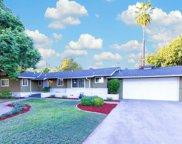 260 W Dovewood, Fresno image