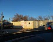 2711 S Riverside Drive, Fort Worth image
