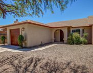 4778 S Lincoln Ridge, Tucson image