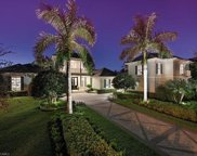 2109 Canna Way, Naples image