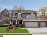 16481 77th Circle, Maple Grove image