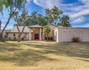 6428 S 65th Drive, Laveen image