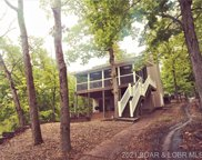 5638 Indian Trace Road, Osage Beach image