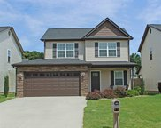 321 Glenlea Lane, Greenville image