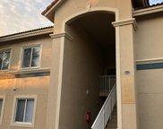 1133 Golden Lakes Boulevard Unit #821, West Palm Beach image