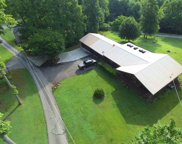 43 Shane Laughter Road, Robbinsville image