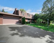 1208 62Nd Street, Downers Grove image