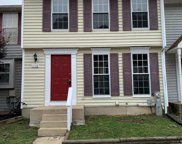 1738 Jacobs Meadow   Drive, Severn image