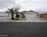 917 Clubview Drive, Henderson image