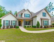 31775 Bobwhite Road, Spanish Fort image