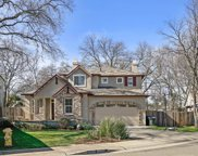 5521  Hope Ranch Court, Sacramento image