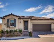10771 Canary Blossom Avenue, Las Vegas image