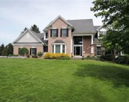53 Meadow Cove Road, Pittsford image