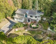 4621 Woodburn Place, West Vancouver image