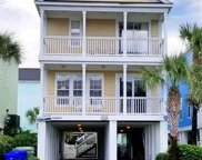 1616 N Ocean Blvd, Surfside Beach image