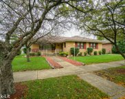 14541 South Campbell Avenue, Posen image