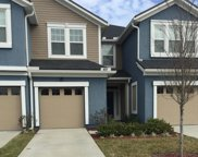 637 GROVER LN, Orange Park image