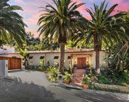 9696 Antelope Road, Beverly Hills image