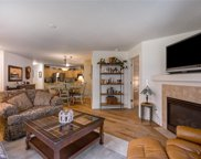 1430 Morgan Court Unit 1402, Steamboat Springs image